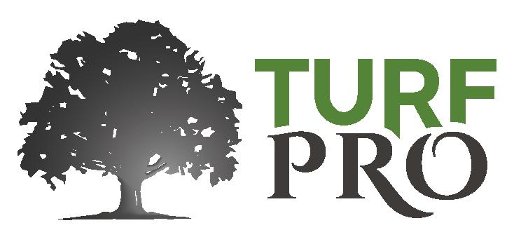 Turf Pro Ltd. Logo